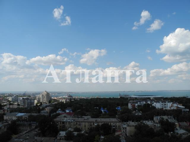 Сдается 2-комнатная квартира на ул. Базарная — 490 у.е./мес. (фото №8)