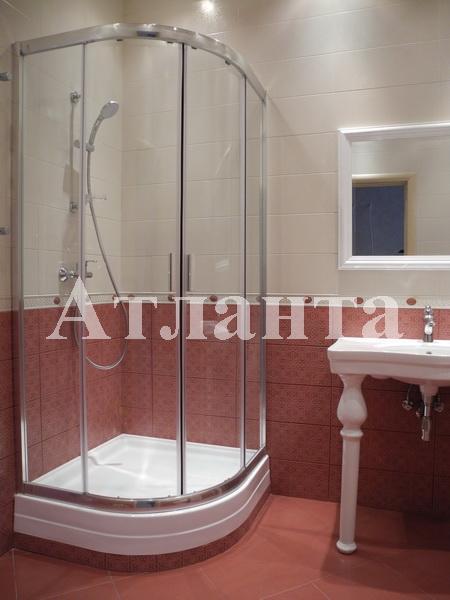 Сдается 2-комнатная квартира на ул. Литературная — 727 у.е./мес. (фото №10)