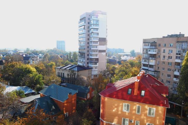 Сдается 1-комнатная квартира на ул. Аркадиевский Пер. — 409 у.е./мес. (фото №6)