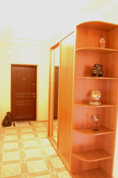 Сдается 1-комнатная квартира на ул. Аркадиевский Пер. — 409 у.е./мес. (фото №7)
