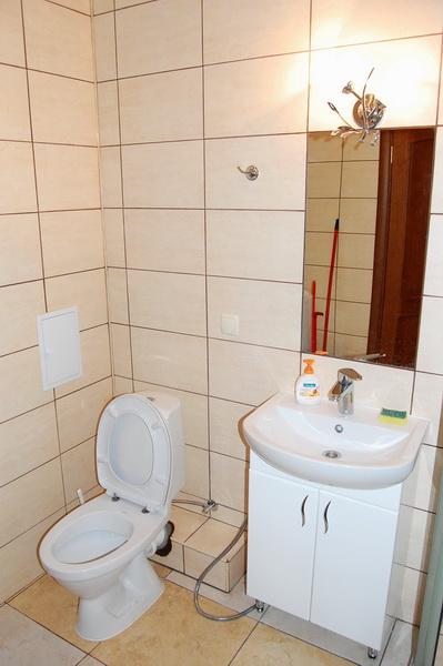 Сдается 1-комнатная квартира на ул. Аркадиевский Пер. — 409 у.е./мес. (фото №9)
