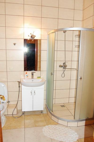 Сдается 1-комнатная квартира на ул. Аркадиевский Пер. — 409 у.е./мес. (фото №10)