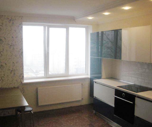 Сдается 2-комнатная квартира на ул. Маршала Говорова — 545 у.е./мес. (фото №6)