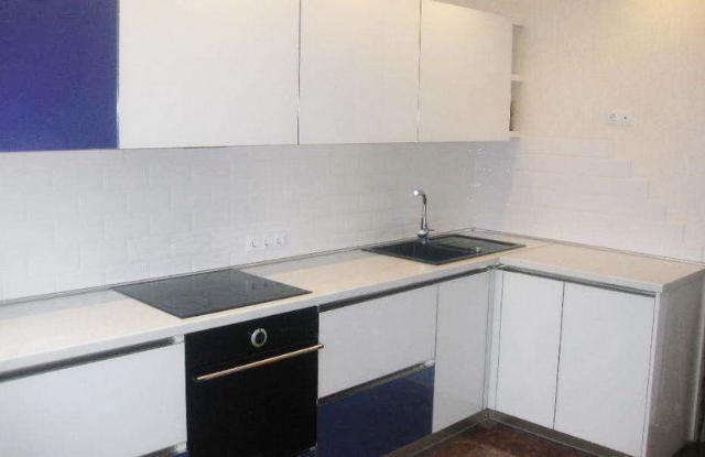 Сдается 2-комнатная квартира на ул. Маршала Говорова — 545 у.е./мес. (фото №7)
