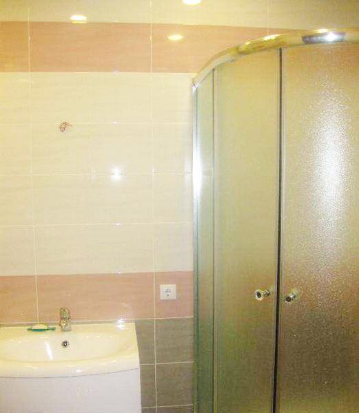 Сдается 2-комнатная квартира на ул. Маршала Говорова — 545 у.е./мес. (фото №8)