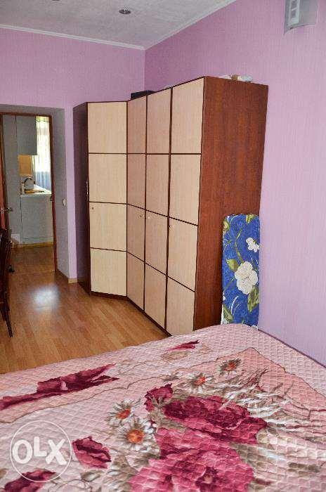 Сдается 3-комнатная квартира на ул. Французский Бул. — 50 у.е./сут. (фото №5)