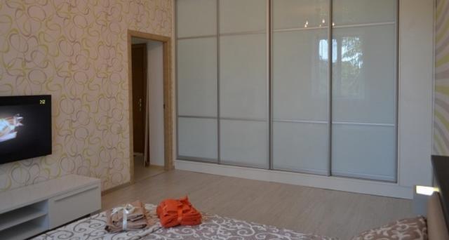 Сдается 2-комнатная квартира на ул. Белинского — 30 у.е./сут. (фото №3)