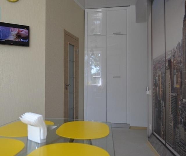 Сдается 2-комнатная квартира на ул. Белинского — 30 у.е./сут. (фото №7)