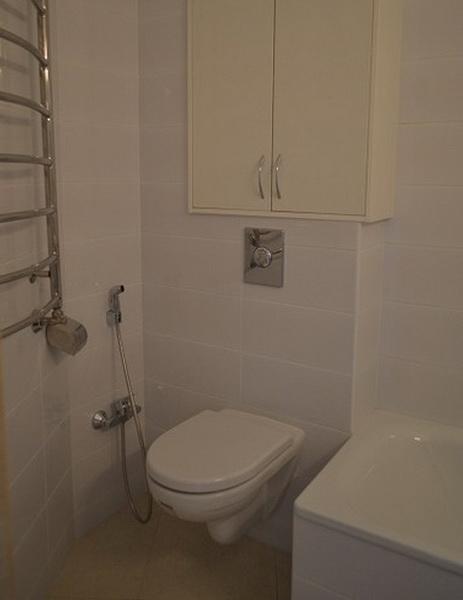 Сдается 2-комнатная квартира на ул. Белинского — 30 у.е./сут. (фото №8)