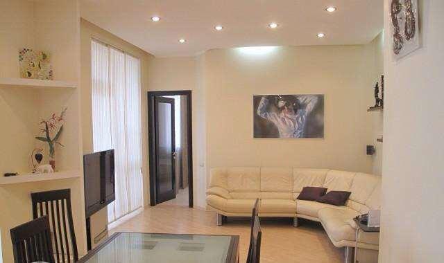 Сдается 3-комнатная квартира на ул. Педагогический Пер. — 772 у.е./мес.