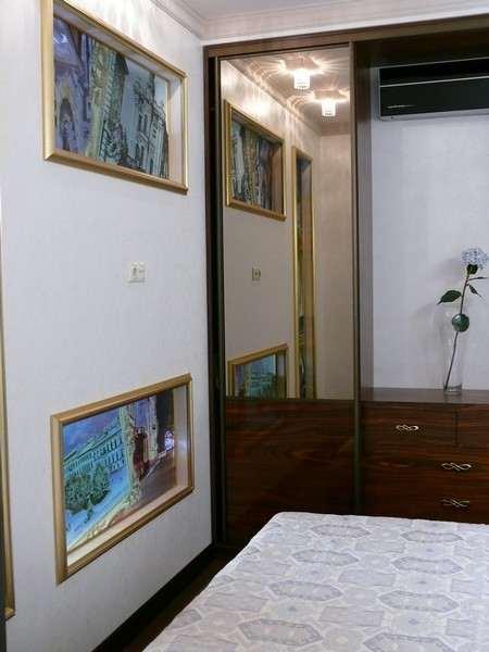 Сдается 2-комнатная квартира на ул. Французский Бул. — 550 у.е./мес. (фото №5)