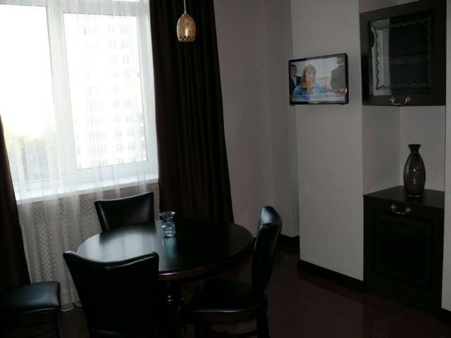 Сдается 2-комнатная квартира на ул. Французский Бул. — 550 у.е./мес. (фото №6)