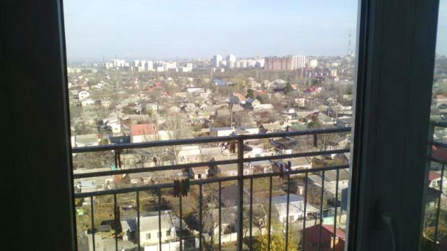 Сдается 3-комнатная квартира на ул. Испанский Пер. — 340 у.е./мес. (фото №5)