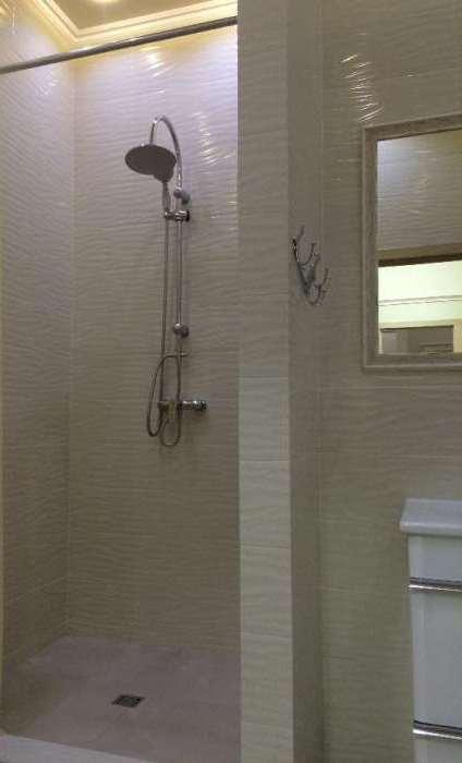Сдается 2-комнатная квартира на ул. Гагаринское Плато — 500 у.е./мес. (фото №3)
