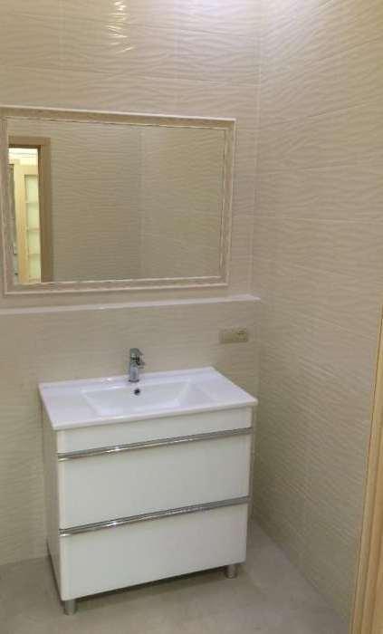 Сдается 2-комнатная квартира на ул. Гагаринское Плато — 500 у.е./мес. (фото №4)