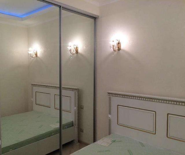 Сдается 2-комнатная квартира на ул. Гагаринское Плато — 500 у.е./мес. (фото №6)