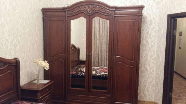 Сдается 2-комнатная квартира на ул. Гагаринское Плато — 454 у.е./мес. (фото №5)