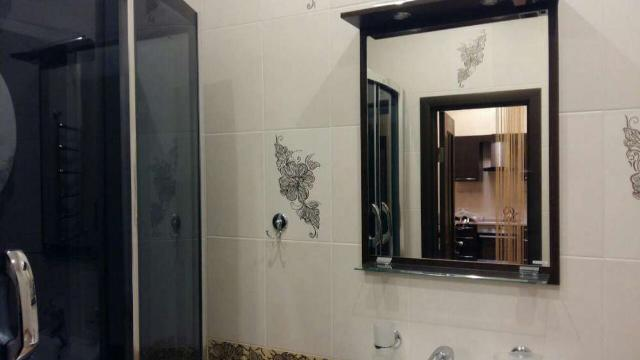 Сдается 2-комнатная квартира на ул. Гагаринское Плато — 454 у.е./мес. (фото №8)