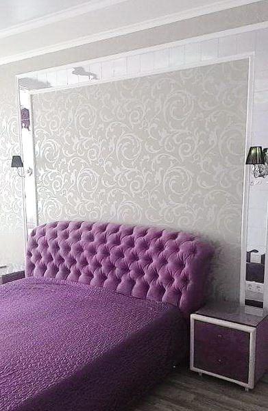 Сдается 2-комнатная квартира на ул. Генуэзская — 545 у.е./мес.