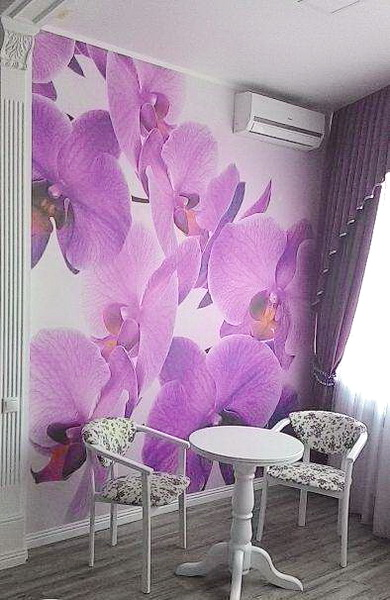 Сдается 2-комнатная квартира на ул. Генуэзская — 545 у.е./мес. (фото №3)