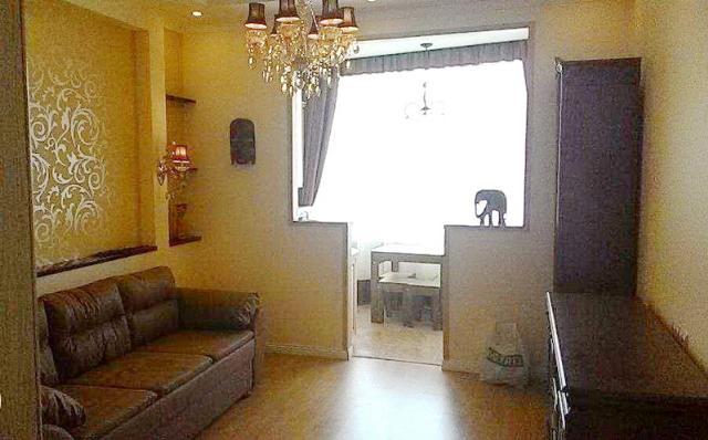 Сдается 2-комнатная квартира на ул. Генуэзская — 545 у.е./мес. (фото №5)