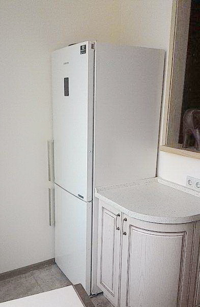 Сдается 2-комнатная квартира на ул. Генуэзская — 545 у.е./мес. (фото №9)