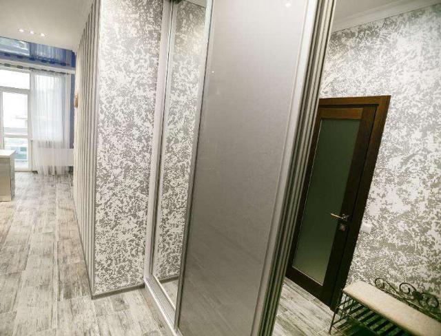 Сдается 1-комнатная квартира на ул. Генуэзская — 500 у.е./мес. (фото №6)