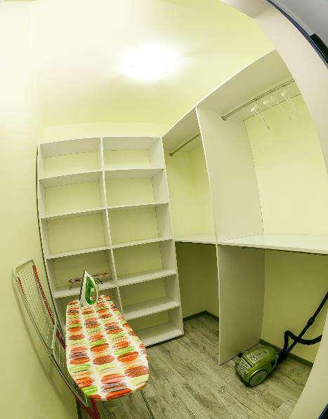 Сдается 1-комнатная квартира на ул. Генуэзская — 500 у.е./мес. (фото №8)