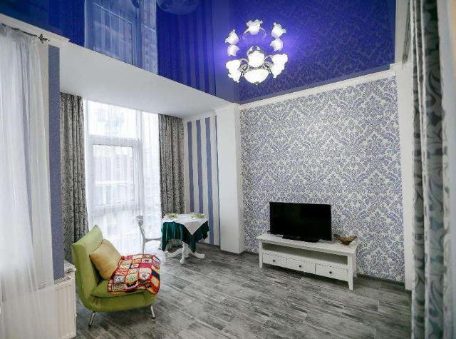 Сдается 1-комнатная квартира на ул. Генуэзская — 500 у.е./мес. (фото №10)