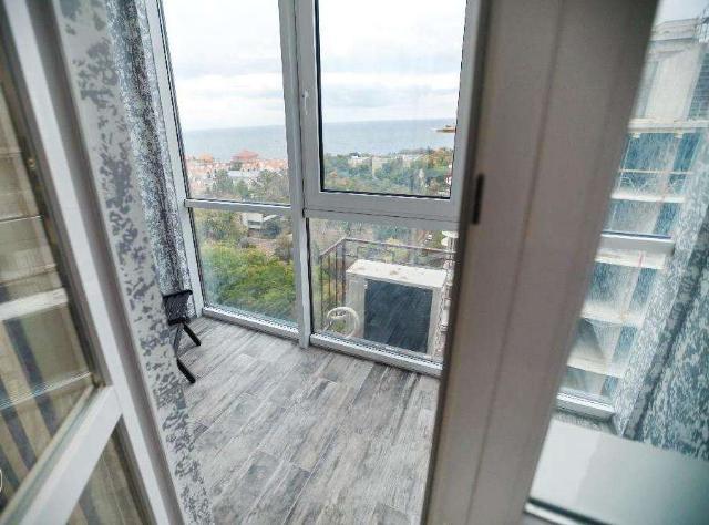Сдается 1-комнатная квартира на ул. Генуэзская — 500 у.е./мес. (фото №11)