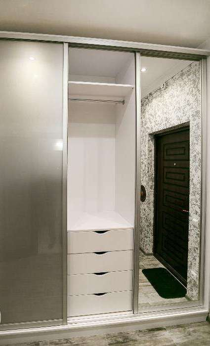 Сдается 1-комнатная квартира на ул. Генуэзская — 500 у.е./мес. (фото №12)