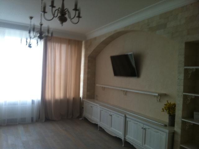 Сдается 2-комнатная квартира на ул. Литературная — 800 у.е./мес. (фото №5)