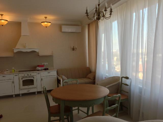 Сдается 2-комнатная квартира на ул. Литературная — 800 у.е./мес. (фото №6)