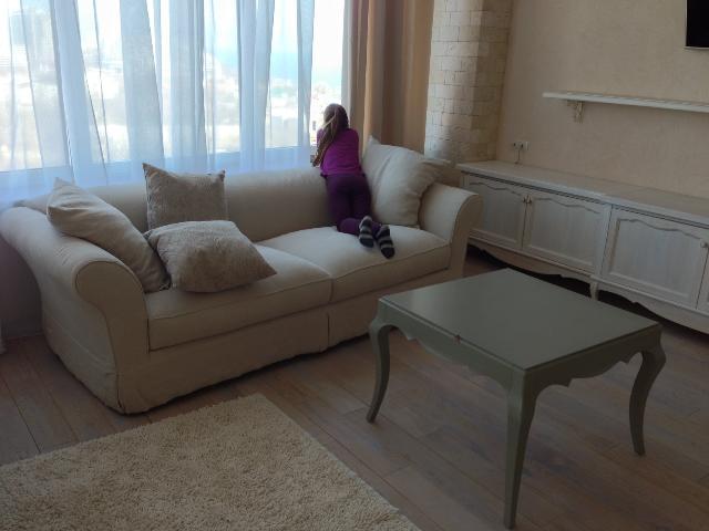 Сдается 2-комнатная квартира на ул. Литературная — 800 у.е./мес. (фото №8)