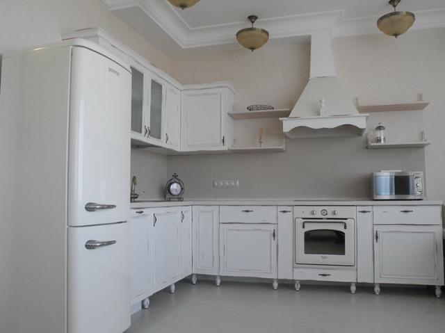 Сдается 2-комнатная квартира на ул. Литературная — 800 у.е./мес. (фото №11)