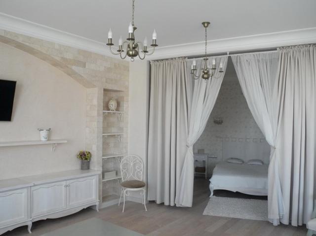 Сдается 2-комнатная квартира на ул. Литературная — 800 у.е./мес. (фото №15)