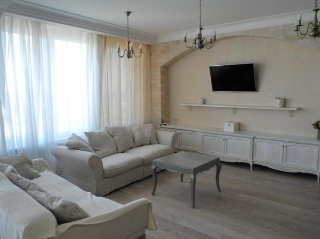 Сдается 2-комнатная квартира на ул. Литературная — 800 у.е./мес. (фото №16)