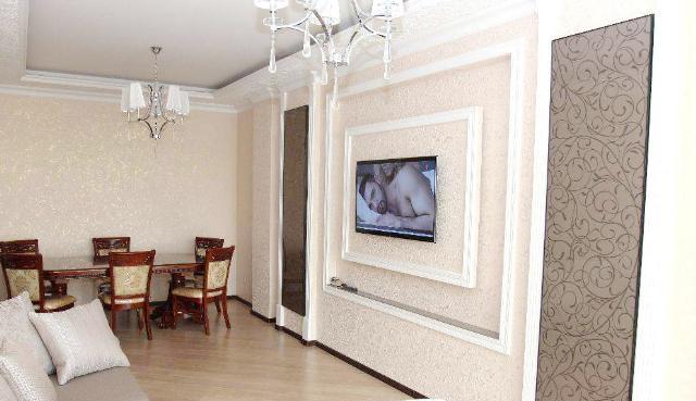Сдается 2-комнатная квартира на ул. Генуэзская — 800 у.е./мес. (фото №4)