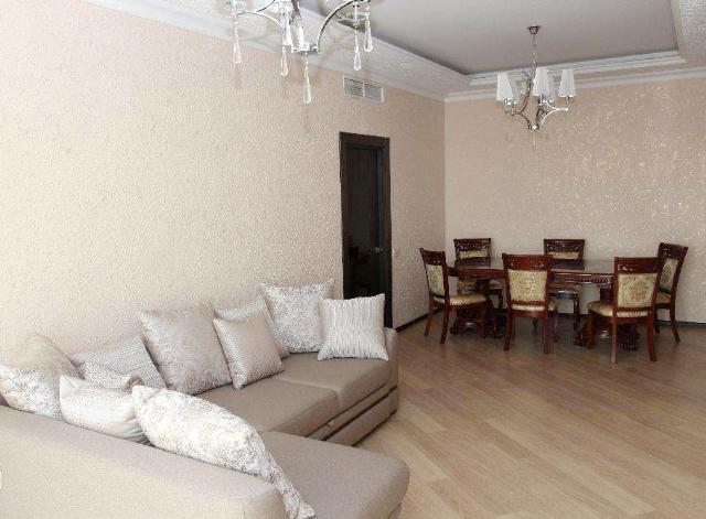 Сдается 2-комнатная квартира на ул. Генуэзская — 800 у.е./мес. (фото №5)