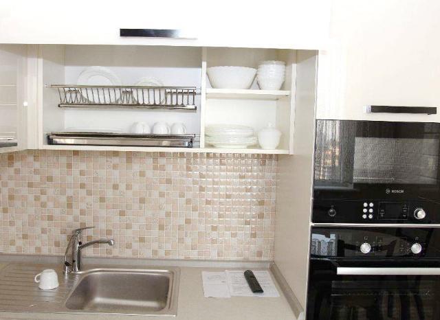 Сдается 2-комнатная квартира на ул. Генуэзская — 800 у.е./мес. (фото №11)