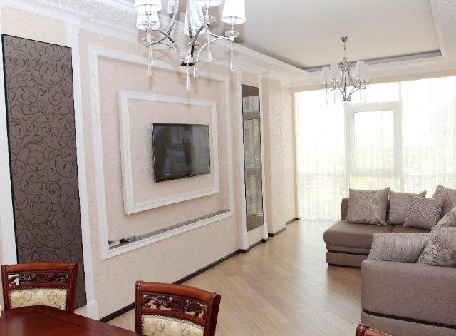 Сдается 2-комнатная квартира на ул. Генуэзская — 800 у.е./мес. (фото №12)