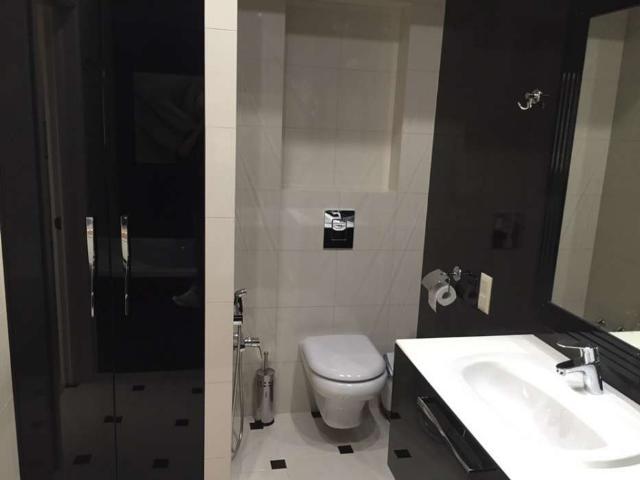 Сдается 2-комнатная квартира на ул. Генуэзская — 1 000 у.е./мес. (фото №7)