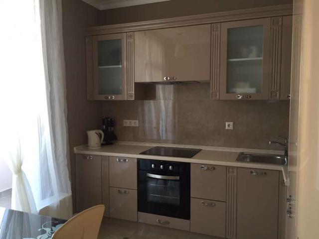 Сдается 2-комнатная квартира на ул. Генуэзская — 1 000 у.е./мес. (фото №9)