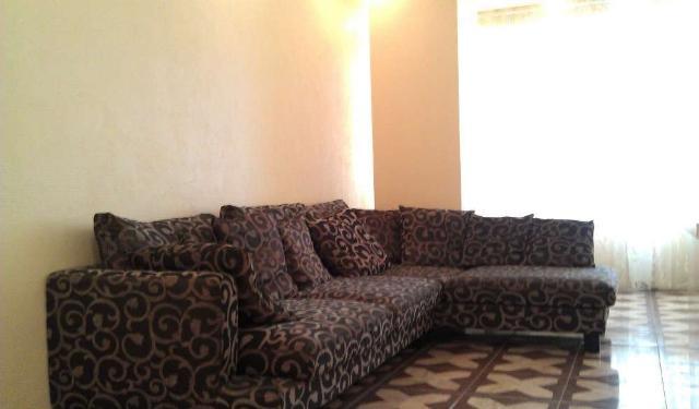 Сдается 1-комнатная квартира на ул. Генуэзская — 440 у.е./мес.