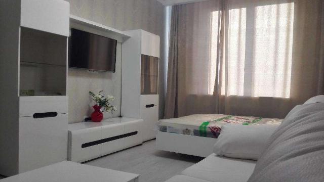 Сдается 1-комнатная квартира на ул. Генуэзская — 450 у.е./мес.