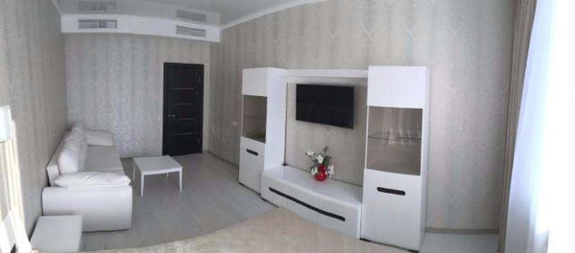 Сдается 1-комнатная квартира на ул. Генуэзская — 450 у.е./мес. (фото №2)