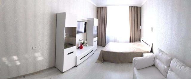 Сдается 1-комнатная квартира на ул. Генуэзская — 450 у.е./мес. (фото №3)