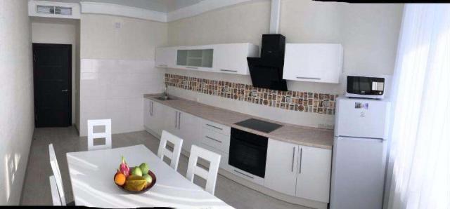 Сдается 1-комнатная квартира на ул. Генуэзская — 450 у.е./мес. (фото №4)
