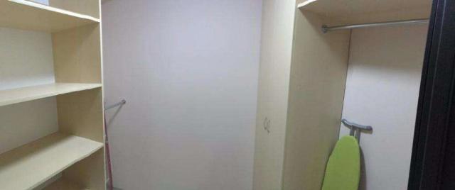 Сдается 1-комнатная квартира на ул. Генуэзская — 450 у.е./мес. (фото №5)