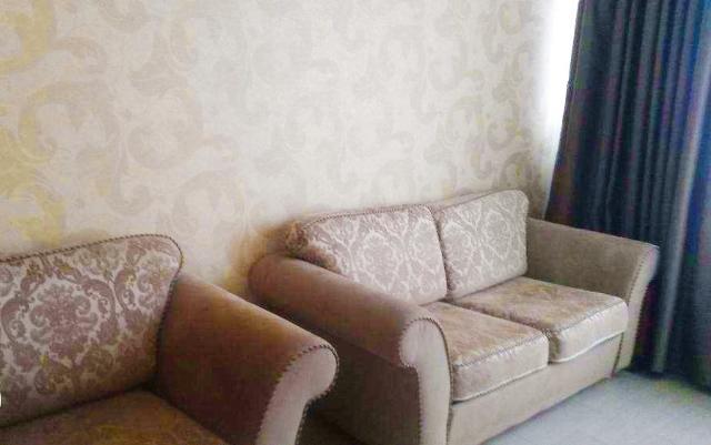 Сдается 1-комнатная квартира на ул. Генуэзская — 360 у.е./мес. (фото №2)